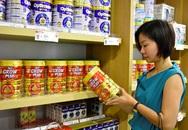 Bước tiến mới của Vinamilk: ra mắt sản phẩm sữa bột trẻ em được bổ sung tổ yến