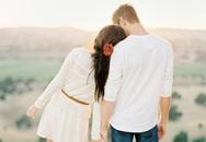 Thâm cung bí sử (216 - 2): Tình yêu đến từ đâu?