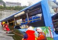 Đây là lý do khiến tài xế xe bus lao xe xuống hồ khiến 21 người chết oan, trong đó có 12 thí sinh vừa thi đại học