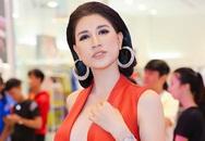 Quan điểm đầy bất ngờ của nghệ sĩ Việt về việc bán dâm nghìn đô