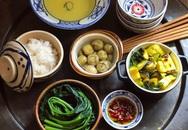Chỉ 1mg đã đủ gây ung thư, 20mg gây chết người, loại chất độc này thường dễ có mặt ở 5 loại thực phẩm quen thuộc trong nhà bếp và cách phòng tránh đúng nhất