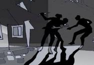 Tạm giữ 8 đối tượng đánh người tử vong vì mâu thuẫn khi hát karaoke