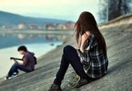 4 năm yêu thầm bạn trai của người chị quá cố