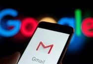 Google bổ sung tính năng mới cho dịch vụ thư điện tử Gmail