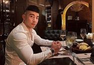 """Lộ tin nhắn """"kỳ kèo"""" của Lục Triều Vỹ với các chân dài 30.000 USD và khách mua dâm"""
