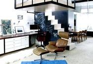 """7 ý tưởng thiết kế """"nới rộng"""" cho căn hộ chật hẹp trông như biệt thự đẹp chất ngất"""