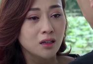 """""""Lựa chọn số phận"""": Ngày cưới sắp tới mà không tìm được mẹ, Phương Oanh bật khóc nức nở"""