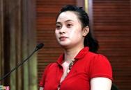 Ngọc Miu, Văn Kính Dương tiếp tục hầu tòa