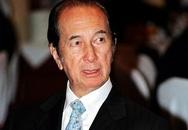 Vua sòng bài Macau sở hữu tài sản hàng triệu tỷ đồng nhưng chỉ cho các con nhận 300 triệu đồng/tháng phí sinh hoạt, rốt cuộc là vì sao?