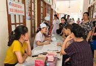Hải Phòng tổ chức chiến dịch truyền thông về chăm sóc SKSS, KHHGĐ năm 2020