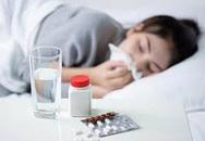 Để thuốc cảm sang một bên đi, cách đơn giản sau sẽ giúp bạn đánh bay cảm cúm, nhức đầu cực hiệu quả mà không cần đến chúng