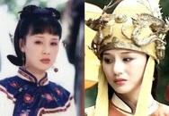 Ngôi sao 'Khang Hy vương triều' qua đời ở tuổi 63