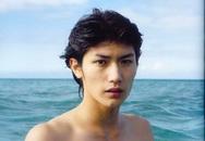 Tài tử đình đám Nhật Bản treo cổ tự tử ở nhà riêng chưa rõ nguyên nhân, toàn châu Á sốc nặng