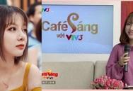 Sự nghiệp đang đỉnh cao, nữ MC xinh đẹp của VTV gây sốc khi tiết lộ có thể bị mù