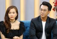 Vợ sắp cưới của nhạc sĩ Hoàng Luân sợ gia đình chồng phản đối vì làm bartender