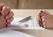 Chồng lập mưu để giữ tài sản khi ly hôn