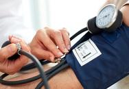 Xu hướng mới giúp hỗ trợ cải thiện tăng huyết áp vô căn nhờ Định Áp Vương