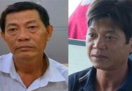 Vụ đốt nhà người tình ở An Giang bắt nguồn từ việc đưa cháu bé về ở chung