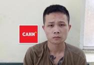 Đang 'tâm sự' bên hồ Hoàng Cầu, cô gái trẻ bị cướp giật điện thoại