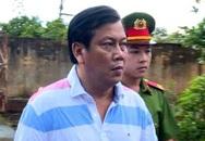 Giám đốc bị khởi tố vì giúp Trịnh Sướng làm xăng giả
