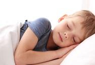 Ba việc ảnh hưởng tích cực đến tương lai của trẻ