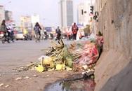 Người ở Hà Nội sẽ bị phạt nặng nếu gây ô nhiễm môi trường