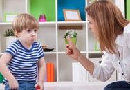5 sai lầm bố mẹ thường mắc phải khi nuôi dạy con trai