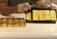 Giá vàng hôm nay 23/7: Vượt xa mốc 53 triệu đồng/lượng
