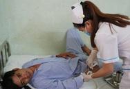 Thông tin mới nhất về tình hình sức khỏe của các nạn nhân trọng thương trong vụ tai nạn làm 8 người chết ở Bình Thuận