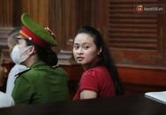 Đề nghị tử hình Văn Kính Dương, phạt Ngọc Miu 15 năm tù