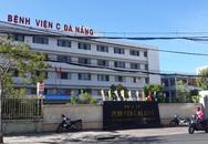 Đảm bảo an toàn cho gần 1.000 người cách ly trong Bệnh viện C Đà Nẵng