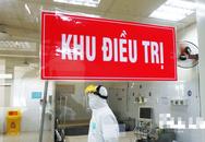 Bệnh nhân điều trị 14 ngày qua ở Bệnh viện C Đà Nẵng không được xuất viện