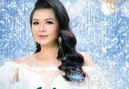 """""""Cô gái Bắc"""" Triệu Trang được trao Kỷ lục Guinness Việt Nam"""
