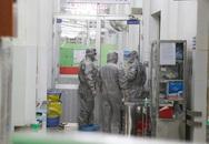 Hành trình đáng chú ý của 4 y, bác sĩ Bệnh viện Đà Nẵng trước khi phát hiện mắc COVID-19