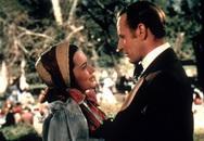"""Nữ diễn viên """"Cuốn theo chiều gió"""" Olivia de Havilland qua đời ở tuổi 104"""