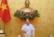Thủ tướng: Chưa tìm ra nguồn lây COVID-19 ở Đà Nẵng, toàn thành phố giãn cách xã hội mức độ cao từ ngày mai