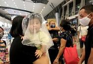 Hơn 200 du khách kẹt ở Đà Nẵng trở về nhà bằng cách nào?