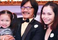NSƯT Công Ninh kể về hôn nhân với vợ kém 23 tuổi