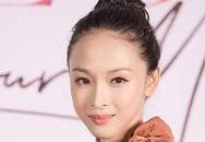 Hoa hậu Phương Nga tiếp tục tố giác cán bộ Công an TP.HCM