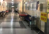 Hơn 100 nhân viên y tế tại TP.HCM tiếp xúc với BN449 và BN450 đều âm tính
