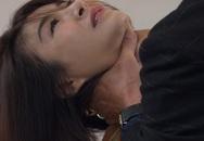 """Kim Oanh tiết lộ """"ông trùm"""" giúp """"Đừng bắt em phải quên"""" lật ngược được thế cờ"""