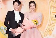 Thành viên HKT phủ nhận ngoại tình với Nhật Kim Anh
