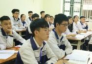 Sẵn sàng phương án tổ chức thi tốt nghiệp THPT ngay trong khu cách ly