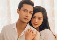 """Thực hư tin Thanh Sơn ly hôn, """"phim giả tình thật"""" với Quỳnh Kool"""