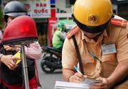 Những điểm mới đáng chú ý của dự thảo Luật Giao thông đường bộ sửa đổi