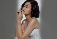 """Người đẹp 9X phim """"Tình yêu và tham vọng"""" trầm cảm nặng khi mới Nam tiến"""