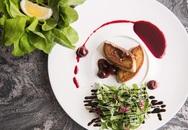Điều gì làm nên vị ngon khó cưỡng của 3 món ăn xa xỉ nhất thế giới?