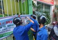 Gần 7.000 tình nguyện viên, thanh niên, sinh viên Y  đăng ký tiếp ứng cho trận chiến chống COVID-19  tại Đà Nẵng
