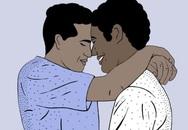 Ép dùng ma túy, hiếp dâm, gia đình 'chữa trị' cho con trai đồng tính
