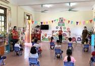Hà Nội: Quận Tây Hồ tạm dừng hoạt động tại các trường mầm non, trung tâm ngoại ngữ, kỹ năng sống